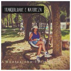 wheredoyoutravel: Instagram... | A. Montesinho Turismo