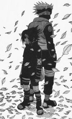 Manga Scans Page 1 Free and No Registration required for Naruto Leaf, Dance! Anime Naruto, Art Naruto, Naruto Comic, Minato Y Kushina, Naruto E Boruto, Naruto Kakashi, Photo Naruto, Manga Black And White, Naruto Supreme