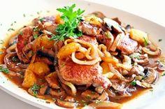 Shalimar - Indian  http://munchado.com/restaurants/view/322/shalimar