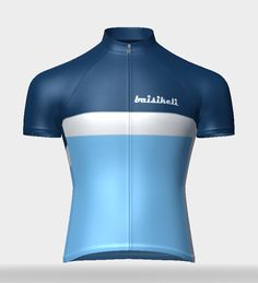 b91be4d0e0f It features an aerodynamic cut for superior to none performanceA full  length YKK invisible zipper.Silicone gripper at he. Baisikeli Cycling  Apparel
