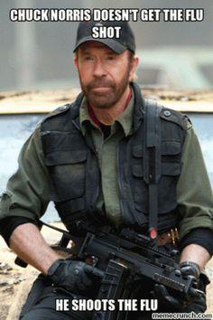 Best Chuck Norris Memes Photos Morably Funny Stuff - 22 ridiculous chuck norris memes