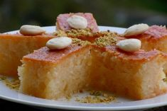 της Στέλλας Αλαφούζου 7 Μαρτίου 2014 • Συνταγές • γλυκά , ...