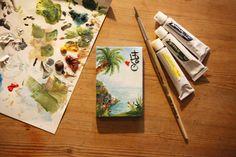 www.facebook.com/florecreated www.instagram.com/florecreated  #FLORE #Florecreated #MalerFlo #Malerei #malen #zeichnen #Künstler #Kunst #picture #paint #Bunt #Maltechnik #artist #painter #Bild #Foto #Fotografie #Zeichnung #draw #Artwork #Creative #kreativ #Kreativität #art #künstlerisch #Drawing  #minipic #littlepainting Bunt, Paintings, Facebook, Drawing, Creative, Instagram, Flowers, Paint Techniques, Mural Painting