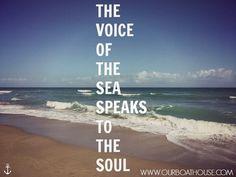 Good morning Myrtle Beach, South Carolina! #MyrtleBeach #MyrtleBeachRealtors #MyrtleBeachOceanfrontHomes