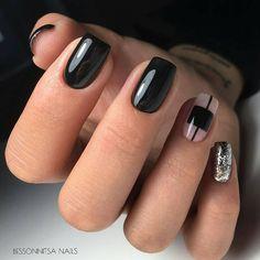 @bessonnitsa_nails #nail #nailart #nailpolish #nails #gelpolish #manicure #nailfashion #nailaddict #naildesign #nailartist #photooftheday #nailinstagram #nailswag #instalike #instanail #instapic #nailoftheday #nailporn #nailstagram #nails2inspire #nailsofinstagram #gelmanicure #naillife #glitternails #nailitdayily #blingnails #nailblog #beautynail #swarovskicrystals #nailcare