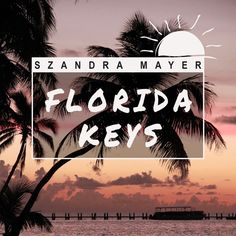Twist your legs with Florida female Pop singer Szandra Mayer's newly released pop song 'FLORIDA KEYS' on Soundcloud.  #Floridafemalepopsinger #FLORIDAKEYS #Popsong