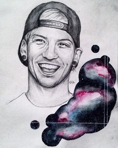 See this Instagram photo by @night.tide • 2,182 likes Josh Dun