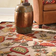 47 Best Area Rug Ideas Images Area Rugs Rugs Colorful Rugs