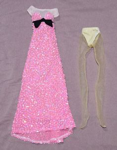 "Tonner 16"" Celebration Outfit Fits Tyler Wentworth Sydney Brenda Starr #Tonner #ClothingAccessories"
