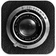 15 best photos apps