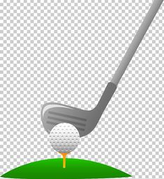This PNG image was uploaded on May am by user: LoveExo and is about Ball, Balls, Baseball Equipment, Clip Art, Golf. Golf Cards, Baseball Equipment, Golf Ball, Balls, Golf Courses, Clip Art, Club, Free, Pictures