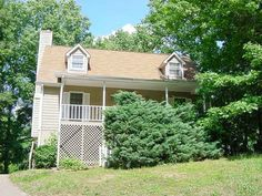 Real Property Management Executives Greater Atlanta: 1881 Oak Village Lane, Lawrenceville GA  30043