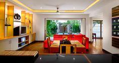 Bali Island Villas Seminyak