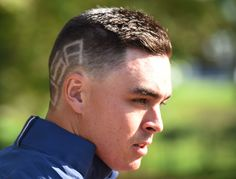 Rickie Fowler - Ryder Cup 2014