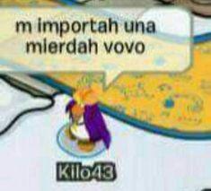 Funny Spanish Memes, Spanish Humor, Text Memes, Dankest Memes, Club Penguin Memes, Clown Meme, Stupid Images, Instagram Story Filters, Sarcastic Humor