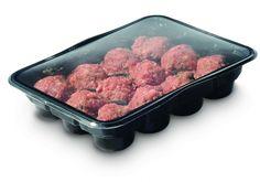 vaccum seal tray