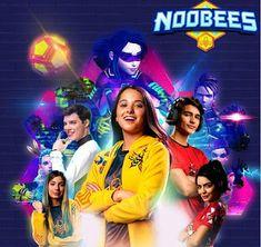 Series Da Nickelodeon, Game Shakers Babe, Dc Superhero Girls Dolls, Desktop Wallpapers Tumblr, Randy Cunningham Ninja Total, The Thundermans, Foto Real, Best Series, Sailor Moon