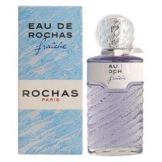 El mejor precio en perfume de mujer en tu tienda favorita https://www.compraencasa.eu/es/perfumes-de-mujer/92375-perfume-mujer-rochas-eau-fraiche-rochas-edt.html