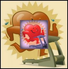 What Type of Exercise Is Best? Improve heart failure symptoms.