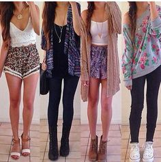 http://weheartit.com/entry/158526392