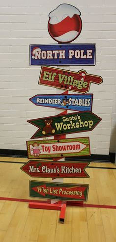 Bridgey Widgey: Polar Express Party Check available dates for your next event at Balcones Country Club ext 231 Polar Express Party, Polar Express Christmas Party, Ward Christmas Party, Office Christmas, Xmas Party, Christmas Projects, Christmas Holidays, Christmas Hallway, Christmas Wrapping