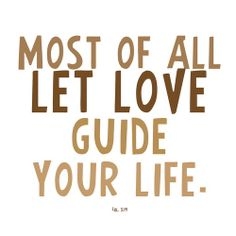 bible love and live quotes Inspirational Love Bible Quotes