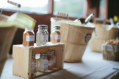 Wedding Favor - Popcorn Bar - Popcorn Favor - Popcorn Seasoning - Rustic Wedding