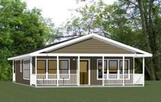 Remarkable House Plans Pinteres