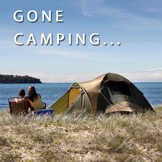 #Camping #Outdoors.