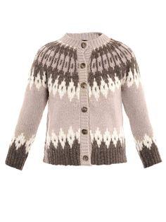 weekend by maxmara WEE-D-BRENTA knitwear