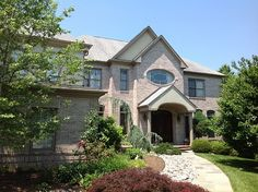 11602 Broad Green Court   #Potomac, MD 20854   $1,649,0000  #Potomac #RealEstate #Listings
