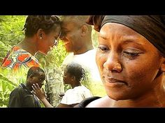 THIS MOVIE WILL MAKE YOU CRY FOR GENEVIEVE NNAJI - nigerian movies 2018 latest full movies - YouTube Nigerian Movies, Epic Movie, Make You Cry, Family Movies, Movies Online, Music, Youtube, Musica, Musik