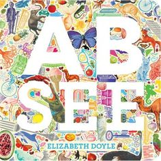 A beautifully illustrated, graphic alphabet book with a fun search-and-find twist.If a picture is worth a thousand words, what's in a single...