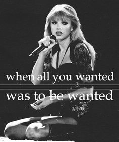 wish you could go back and tell yourself what you know now, i swore back then i was gonna marry him someday then i realized there was bigger dreams of mine Please visit our website @ https://22taylorswift.com
