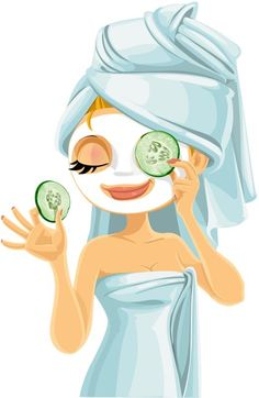 Best foundation for aging skin over 50 - Facial care products are essential to support your appearance. The best foundation for aging skin will help you. Diy Spa Day, Moisturizer With Spf, Spa Party, Tips Belleza, Combination Skin, Best Face Products, Mary Kay, Belle Photo, At Home Spa