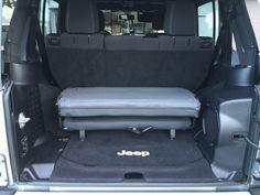 rear seat safari and roads on pinterest. Black Bedroom Furniture Sets. Home Design Ideas