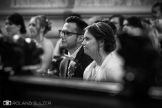 Hochzeit Stift Klosterneuburg - Roland Sulzer Fotografie - Blog Petra, Couple Photos, Couples, Blog, Church Weddings, Worship Service, Wedding Photography, Newlyweds, Couple Shots