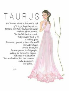 Asteria, – Carolyn Kerecman and Louise … – fashion quotes inspirational Taurus Art, Sagittarius Moon, Taurus Traits, Astrology Taurus, Zodiac Signs Taurus, Taurus Woman, Taurus And Gemini, My Zodiac Sign, Taurus Lover