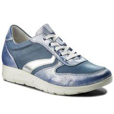 a734134566249 Sznurowane półbuty LASOCKI, sneakersy, lifestyle. / Laced LASOCKI shoes,  sneakers, lifestyle