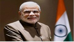 http://postcard.news/heart-touching-story-pm-modi-came-rescue-14-year-old-paralysed-child/