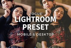 PerkUp Presets presents their moody and matte Vogue Lightroom preset to elevate your images and take them to the next level whilst also speeding up your Best Free Lightroom Presets, Adobe Photoshop Lightroom, Photoshop Actions, Lomography, Presentation Design, Your Image, Your Photos, Vogue, Face