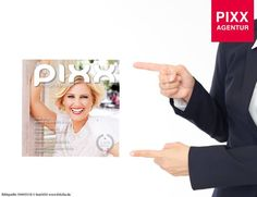 Machen Sie es sich bequem!  Und lassen Sie sich das PIXX Magazin direkt nach Hause liefern! Bestellen Sie hier unser Jahresabo:  www.pixx-agentur.de/magazin-uebersicht/#pixxabo