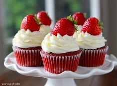 Cupcake ❤