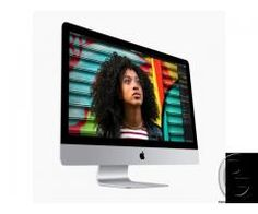 iMAC FOR SALE FROM APPLE in Mumbai, Maharashtra, India in Desktop category under budget 120000.00 INR ₹