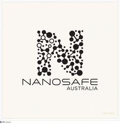 logo / Nanosafe