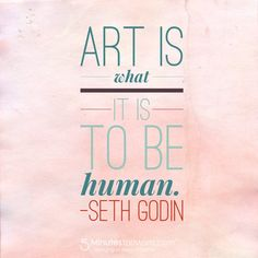 10 Best Seth Godin #Quotes from The Icarus Deception  Want more inspiration? www.inspirecast.ca
