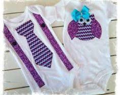 Image result for twin clothes boy and girl