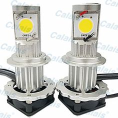 Find More Light Source Information about All new model 12V/24V auto parts super bright CREE 30W headlight bulbs car lights LED lamp HID H7 A series conversion kit,High Quality led strip cool white,China light retro Suppliers, Cheap light led tube from Calais on Aliexpress.com