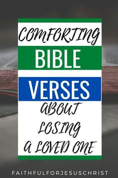 What are the Bible verses about mourning the loss of a loved one? What does the Bible say about death? How should we mourn the death of our loved ones? #bible verses about losing a loved one #bible verses #bible study for christians #christian encouragement Christian Friends, Christian Post, Christian Living, Christian Faith, Bible Encouragement, Christian Encouragement, Motivational Bible Verses, Giving Up On Life, Stages Of Grief
