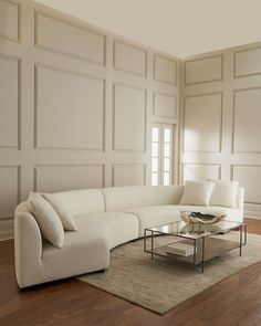 32 best curved couch images curved couch couches living room rh pinterest com